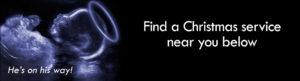 churches-in-wgc-advert-website